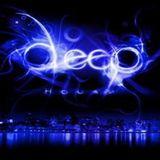 new promoset on 10/05/2014 Deep House nr2-Roger DJBoss