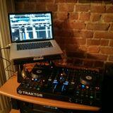 Mixtape Jan 2014