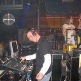 Tranceperience 16-2-2002 @ Warehouse Zwijndrecht - Cor Fijneman Hugo & Brian - 4hr livemix
