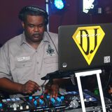 """DJ L'Monte LIVE at Red's New Generation - guest at """"After Work Wednesdays"""" 11/26/14"""