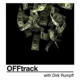 OFFtrack June 8th 2011