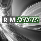 RM Sports América 10 de junio 2015