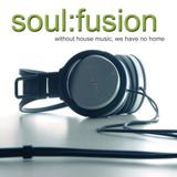 soul:fusion sessions 11