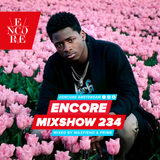Encore Mixshow 234