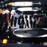 DeeJay NrGee - Trance Impressions