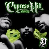 Cypress Hill Mixtape