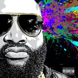 DJ Maven's Tribute (Rick Ross)