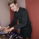 """ย่อ ยก ซด กระจาย """" DJ TuBz """" Aftershock"""