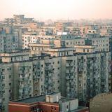Mumu hip-hop Romania underground mix 01