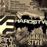 hardstyle mixtape 4