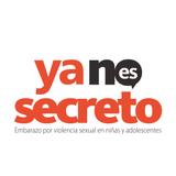 Entrevista: Ya no es secreto en Radio Wari