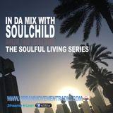 2016 Soulful Living Mix #04