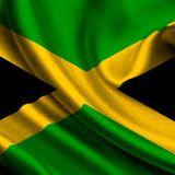 DjPierre Harris Reggae/Dancehall Mix