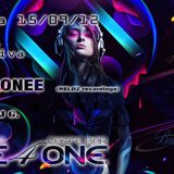 Lilonee@One4One - Radio bez cenzure_Sat 15-09-2012 (part2)