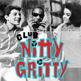 Club Nitty Gritty PDX: A Day At the Beach