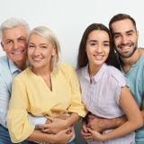 Como conviver com a sogra - ESCOLA DO AMOR RESPONDE ESPECIAL PARA MULHERES