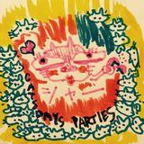 ☻♪ Cats Days Parties ♪ ☻ Mixed Jam: 05 rpm ☻ #DJddw ☻ Dust Digger Worldwide