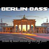 Berlin Bass