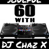 Soulful Sixty #157 R&B House #7