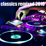 CLASSICS REMIXED 2016 - celebrations hits