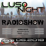 LusoNight 06.2018 - BodyGroove