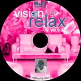 Vision of RELAX Vol.9