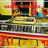 Live Tech House Mix- Techness