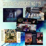 Sequences Podcast No119