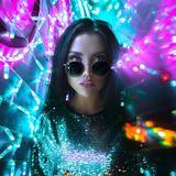 Best Of Club Dance Hits & Tech House Music Mix Vol. 2   ATFC ● Fisher ● Qubiko ● Dusky
