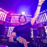 Major Low Ceiling Techno Beats  - Markus |YoR|