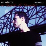 Tiësto - In Search Of Sunrise 3 Panama