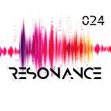 R3S0NANC3 24 - Guest Mix