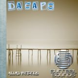 """Da Capo """"H20 Surreal Touch Session"""" Surreal Sounds Pt.4 ( Deep/Afro Deep House Music ) 24th June 201"""