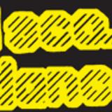 RIDDIM'N'BRUISE : Discordance - Aug 2013