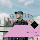 Phonica Mix Series 57: Earth Trax