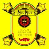 Reggae Showcase Selections: BIG Respect DJ Peter Dante Mix