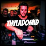 TPF presents Diynamic radio show w/ Thyladomid