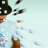 "Nico Hernández ""Resurrection Episode 004"" Live @ VirtualDJRadio"
