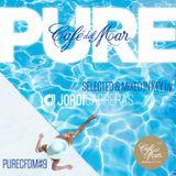 JORDI_CARRERAS__Live_at_Pure_Café_del_Mar_Club_Barcelona#9_(29_07_17)