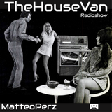 MatteoPerz-TheHouseVan-Feb- www.deepvibes.co.uk