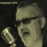 Hoodooman au Caveau des Anges 2015 (Up Front)