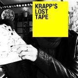 Krapp's Lost Tape - June 13 2010
