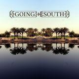 Going South Volume 2 : Sunrise (CD 2)