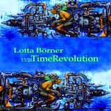 13/20 TimeRevolution