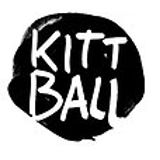 Kittball 2.0