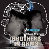 Brothers In Arms - Episode 19