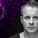 DJ Fat -Luxfunk Blackmix '14 Marc