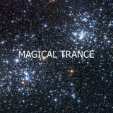 Magical Trance 07
