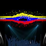 Mix Crossover Generation Radio Djs y Mas Vol1 (Dj Eduin Reyes Ft Jackdiel Samir)