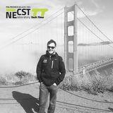 NECST Tech Time I, 6 - Interview to Rolando Brondolin - 13/02/2018